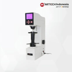 Alat Ukur Kekerasan Digital MITECH MHRS-150