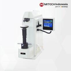 Alat Ukur Kekerasan MITECH MHRS-150T