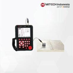 alat-ukur-pendeteksi-kecacatan-mitech-mfd350b