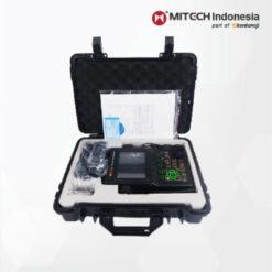 Alat Ukur Pendeteksi Kecacatan MITECH MFD620C