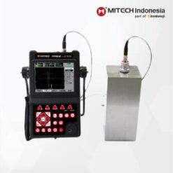 Alat Ukur Pendeteksi Kecacatan MITECH MFD800C