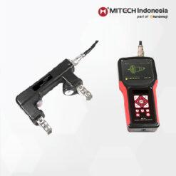 Alat Ukur Pendeteksi Kecacatan MITECH MT-1A