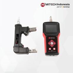 Alat Ukur Pendeteksi Kecacatan MITECH MT-1C