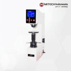 Alat Ukur Rockwell Digital MITECH MHRS-45A
