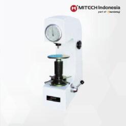 Alat Ukur Rockwell MITECH MHR-150A