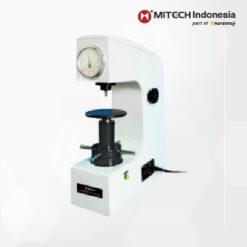 Alat Ukur Rockwell MITECH MHR-150DT