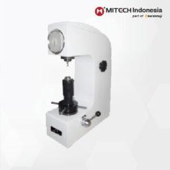 Alat Ukur Rockwell MITECH MHR-45A