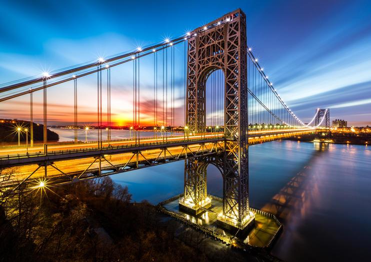 Jembatan Termahal di Dunia